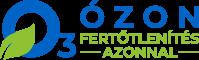 logo-ozon-fertotlenites-azonnal-mobile
