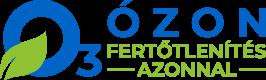 logo-ozon-fertotlenites-azonnal